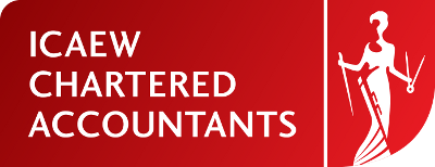 Regulated by the ICAEW